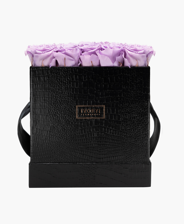 ivoryi-friends-ivoryiflowerbox-infinity-fifth-avenue-edition-extra-large-electric-purple-front-grace