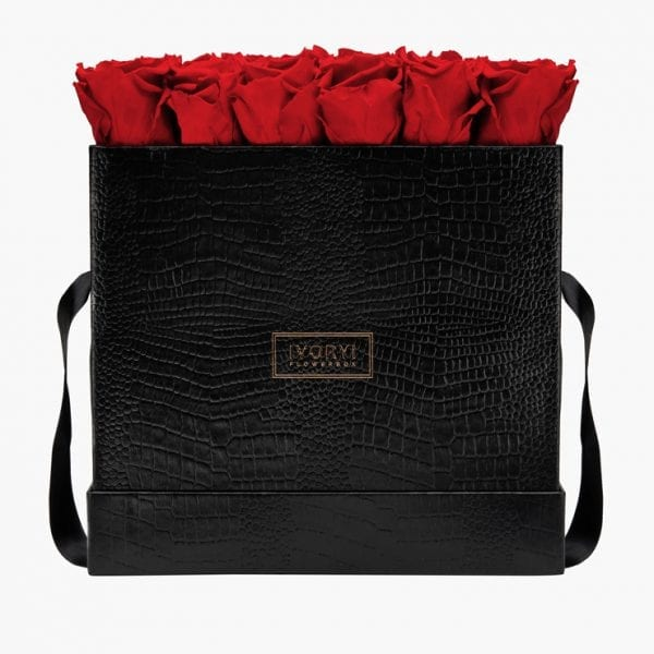 ivoryi-friends-ivoryiflowerbox-infinity-fifth-avenue-edition-premium-romantic-red-front-grace