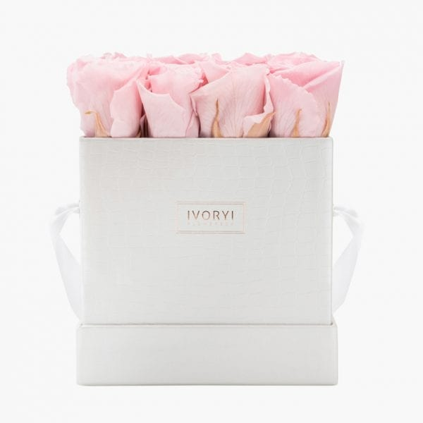 ivoryi-friends-ivoryiflowerbox-infinity-miami-vibes-edition-large-blush-rose-front-grace