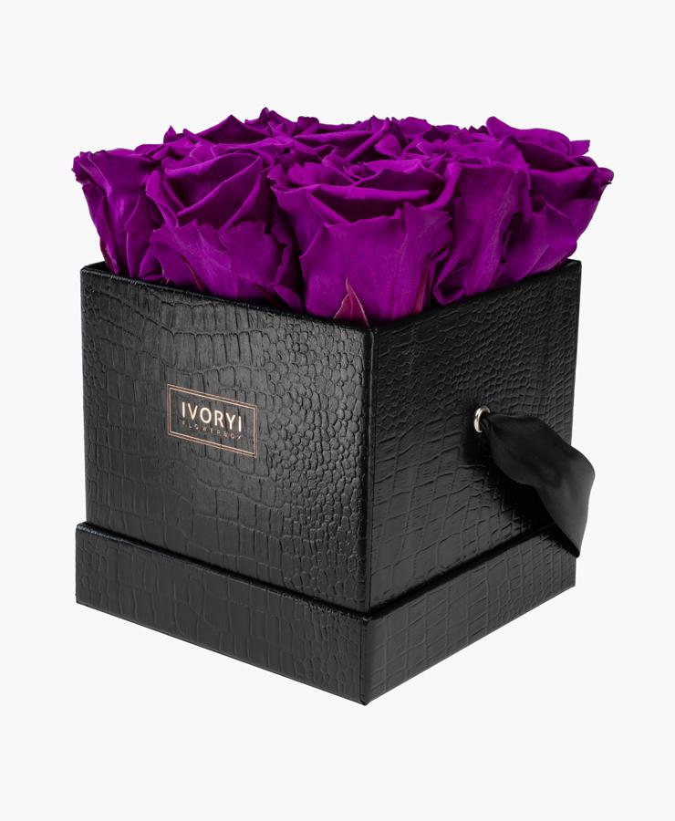 ivoryi-friends-ivoryiflowerbox-infintiy-fifth-avenue-edition-medium-electric-purple-side-grace
