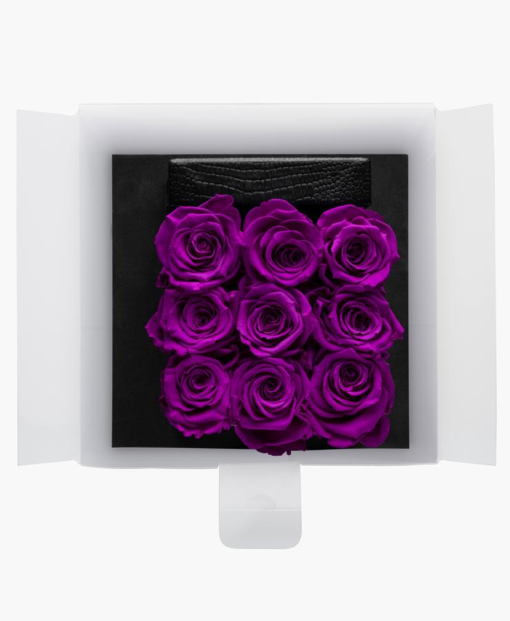 ivoryi-friends-ivoryiflowerbox-infintiy-fifth-avenue-edition-medium-electric-purple-top-grace