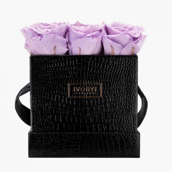 ivoryi-friends-ivoryiflowerbox-infintiy-fifth-avenue-edition-medium-lollipop-purple-front-grace