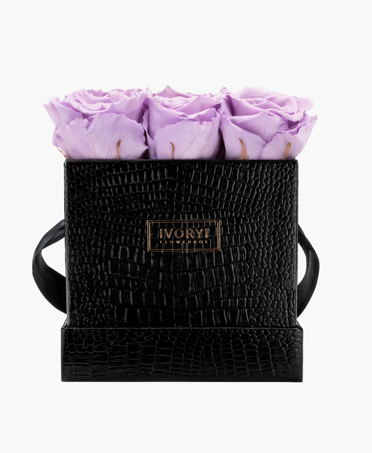 ivoryi-friends-ivoryiflowerbox-infintiy-fifth-avenue-edition-medium-lollipop-purple-front-grace