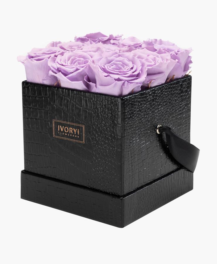 ivoryi-friends-ivoryiflowerbox-infintiy-fifth-avenue-edition-medium-lollipop-purple-side-grace