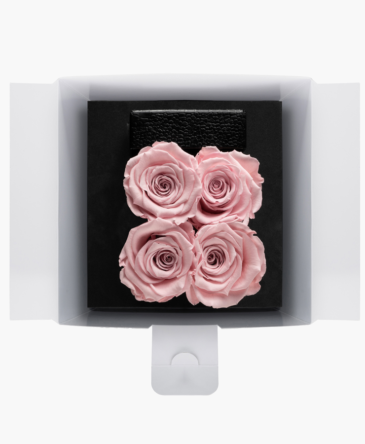 ivoryi-friends-ivoryiflowerbox-infintiy-flowerbox-fifth-avenue-edition-small-blush-rose-top-grace