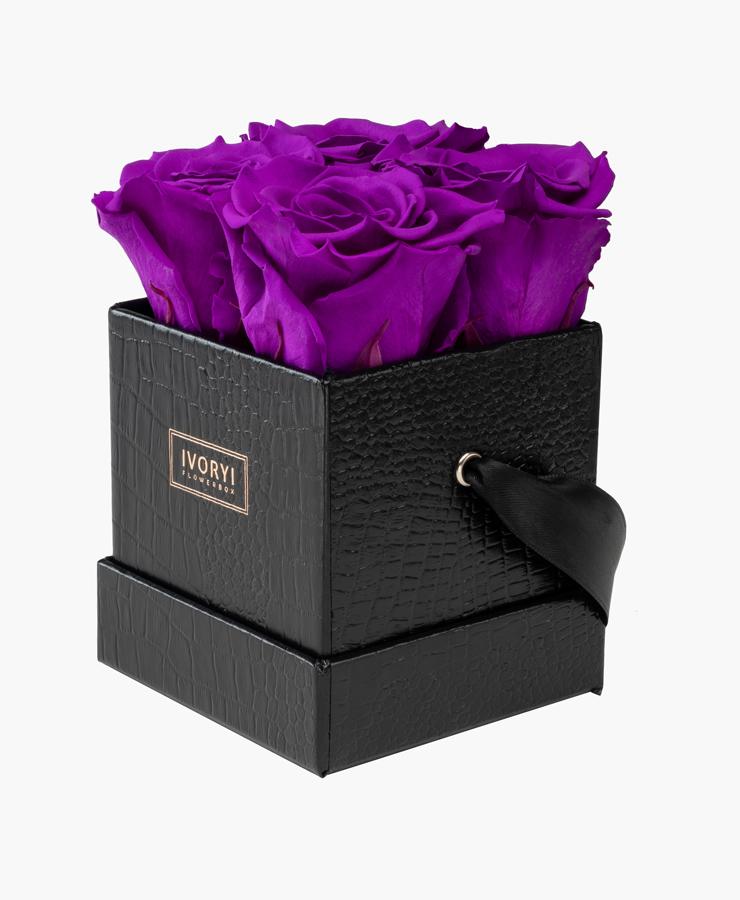 ivoryi-friends-ivoryiflowerbox-infintiy-flowerbox-fifth-avenue-edition-small-electric-purple-side-grace