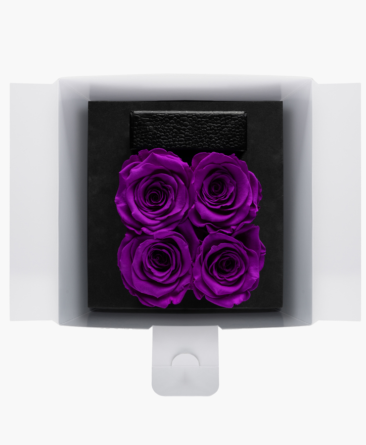 ivoryi-friends-ivoryiflowerbox-infintiy-flowerbox-fifth-avenue-edition-small-electric-purple-top-grace