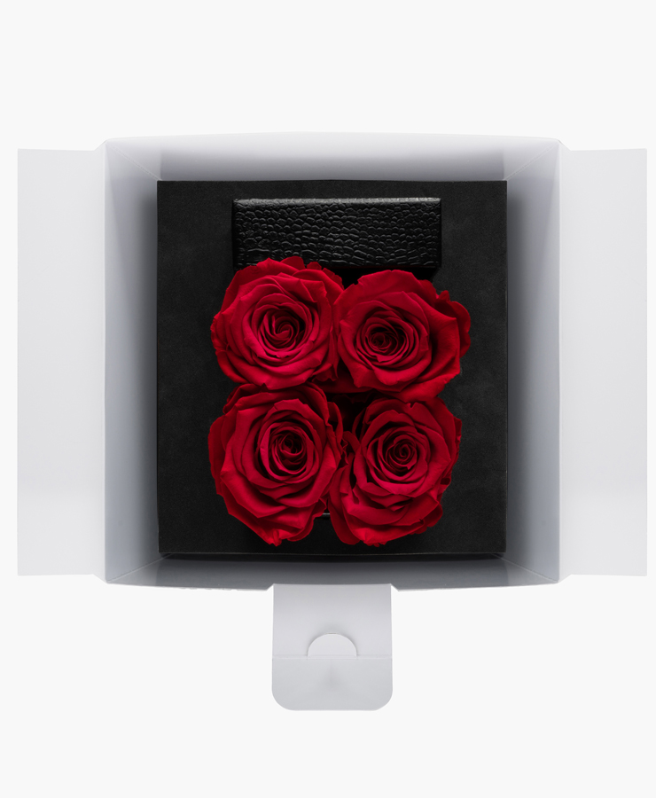 ivoryi-friends-ivoryiflowerbox-infintiy-flowerbox-fifth-avenue-edition-small-romantic-red-top-grace