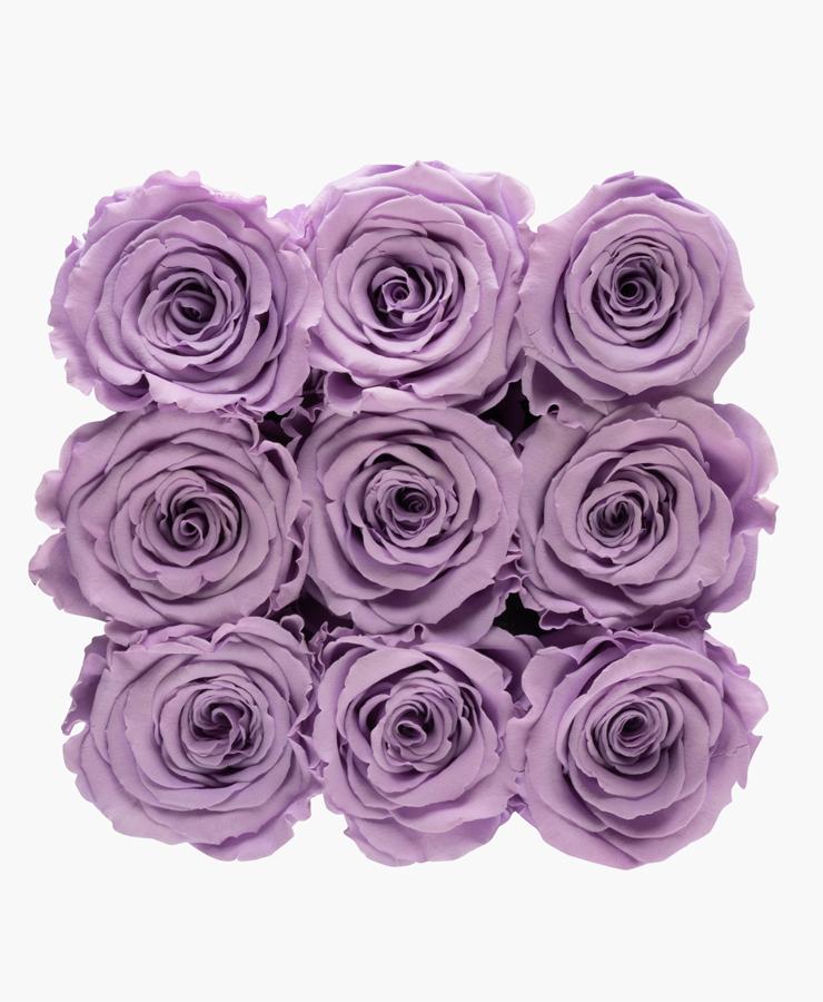 ivoryi-friends-ivoryiflowerbox-infintiy-medium-lollipop-purple-top-grace