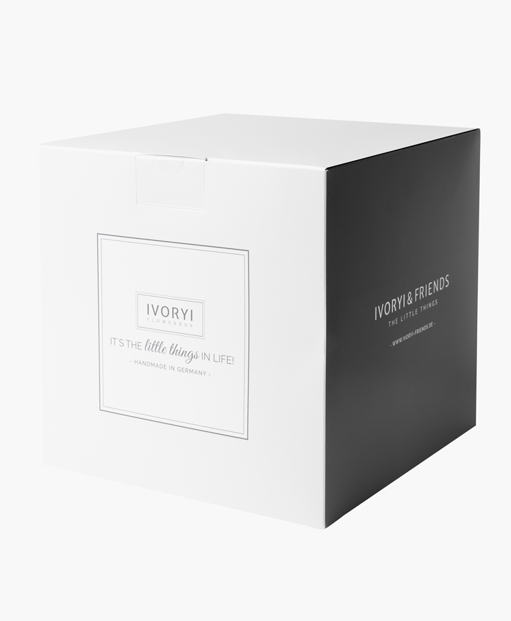 ivoryi-friends-ivoryiflowerbox-infintiy-medium-verpackung-side-grace