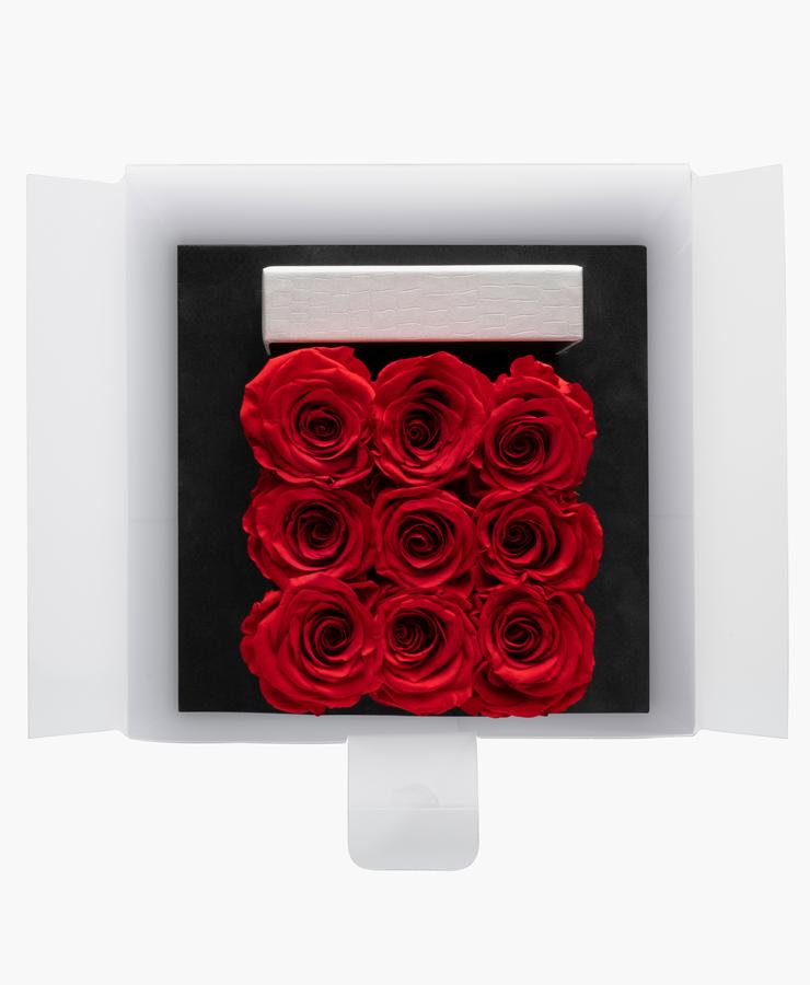 ivoryi-friends-ivoryiflowerbox-infintiy-miami-vibes-edition-medium-romantic-red-top-grace