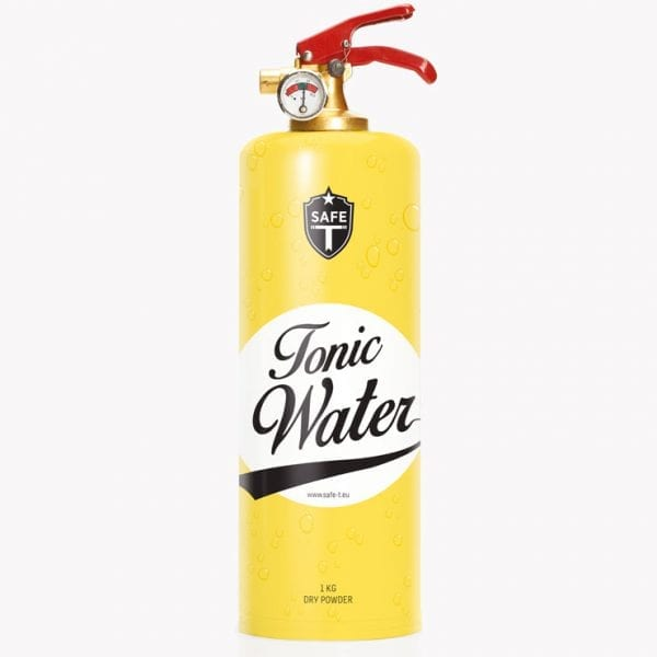 ivoryi friends dnc tag saft-t feuerloescher tonic water online shop exklusives geschenk