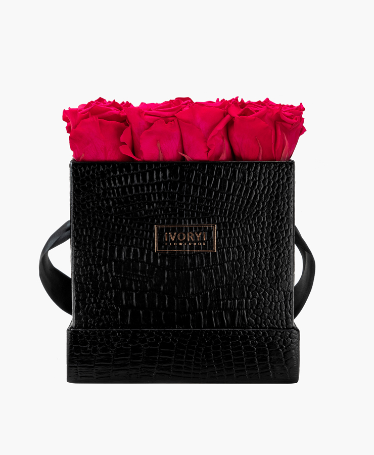 ivoryi-friends-ivoryiflowerbox-infinity-fifth-avenue-edition-large-new-pink-front-grace