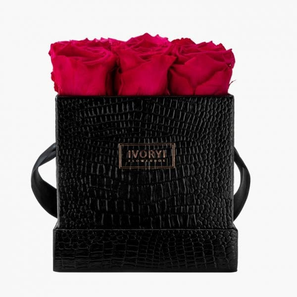 ivoryi-friends-ivoryiflowerbox-infintiy-fifth-avenue-edition-medium-new-pink-front-grace